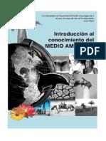 INTRODUCCION AL CONOCIMIENTO DEL MEDIO AMBIENTE.pdf