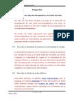 Documents.mx Cap 9 Final Tomasi