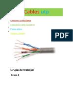 categoria y definicion.pdf