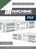 manual-sd-web.pdf