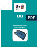 MANUAL T-P_ ARDUINO_UdeG.pdf