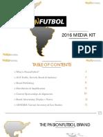 PasionFutbol Media Kit - FINAL.pdf