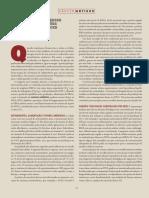 Relação Entre Estresse Oxidativo e Epigenética