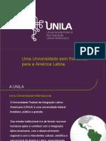 Apresentação-Unila-1