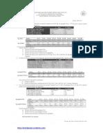 EXAMENES DE TECNOLOGIA DL HORMIGON.pdf