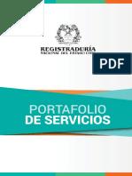 portafolio_de_servicio_01 (1).pdf
