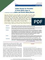 CKD & diabetes.pdf