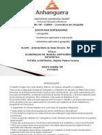 Desafio Profissional Cartografia 1.pptx