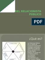 ROL DEL RELACIONISTA PUBLICO.pptx