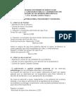 Ejemplos DeFONDOS y Reservas16