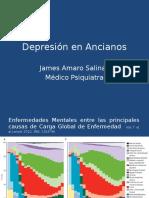 Depresión en ancianos.pptx