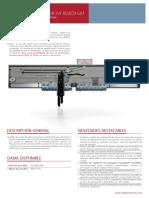 Puertas_de_Cabina.pdf