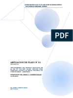 INFORME DE AMPLIACION_PLAZO_N° 01_PEAS_SUPER