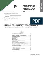 20060427164437968_da99-00288f-espanol.pdf