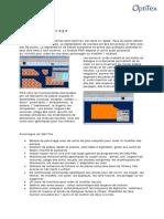 2008-12-15-pds.pdf