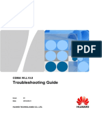 troubleshooting.pdf