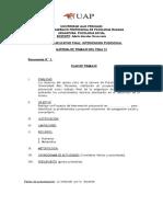 Tema 12-Formato Intervencion Psicosocial