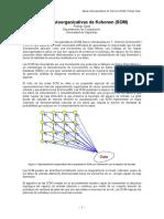 Redes SOM.pdf