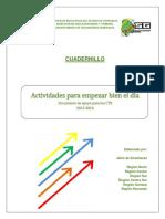 16 ACTIVIDAD EMPEZAR BIEN EL DIA.pdf