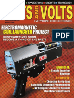 nutsvolts200803-dl.pdf