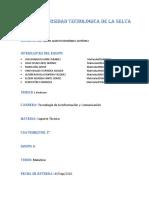 Tarea soporte..pdf