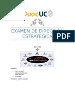 EXAMEN DE DIRECCI+ôN ESTR+üTEGICA.docx