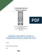 Final Conserva 1 (1) (1)