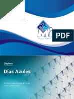 PRESENTACION DE DIA AZUL MOVISTAR .pdf
