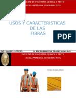 FIBRAS-SINTETICAS