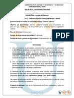 Hoja_de_Ruta_2_doc