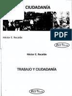 Trabajo y Ciudadanía_Héctor Recalde.pdf