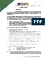 METRADO DE CARGAS.docx