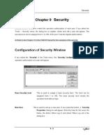 09 Security