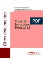 peru_guia_inversion.pdf