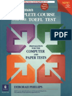 23573250-LONGMAN-TOEFL-test-Preparation-by-Dborah-Philips.pdf