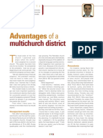 GLATTS-Advantages of a multichurch district.pdf