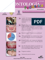 rev_2010_1paladar alimentacion.pdf