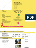 Hiv-Aids Brochuer_dec15 (2)