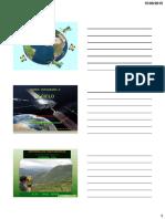 02 Generalidades de Cartografía UJCM