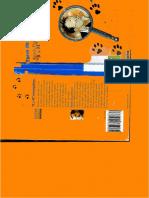 312000950-R-y-M-Investigadores.pdf