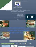 ATENCION-A-RN (1)