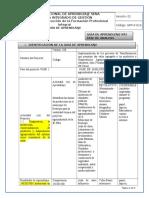 guiadeaprendizaje2-2015-150716014049-lva1-app6891