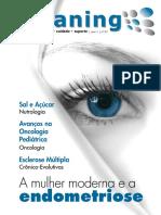 Revista Meaning - A mulher moderna e a endometriose.pdf