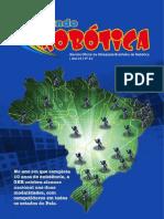 Mundo Robotica8 Baixa