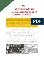 Consecuencias II GM.pdf