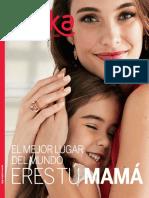esika.mexico.c07.2016.pdf