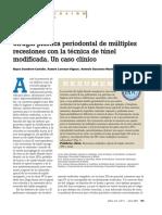9_multiples_recesiones.pdf
