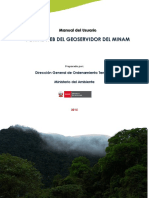 Manual Del Usuario_geoservidor