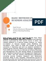 Sesi2-Business Analysis SN
