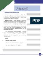 Matemática financeira - exercícios